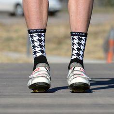 panache socks