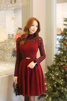Cute fashion outfits ideas – Fashion, Home decorating Modest Fashion, Fashion Outfits, Womens Fashion, Feminine Fashion, Fashion News, High Fashion, Pretty Dresses, Beautiful Dresses, Jw Mode
