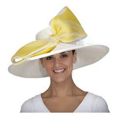 469717ff1bb Christine A. Moore Candida - Parisisol Big Brim Mardi Gras Hats
