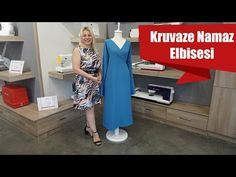 Diy And Crafts, Youtube, Baby Outfits, Sewing, Sewing Patterns, Kleding, Baby Coming Home Outfit, Dressmaking, Couture