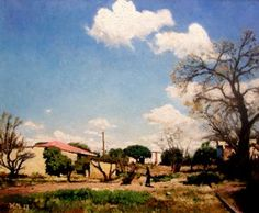 walter meyer art, walter artist, walter meyer south african artist, best price for walter meyer art, walter meyer paintings for sale, crouse art gallery, crouse art dealers, crouse, crouse gallery, south african art gallery, art gallery,