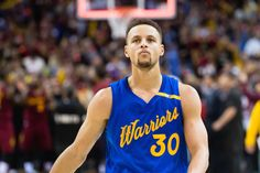 NBA Admits That Refs Blew Two Calls In Favor Of Cavs  Warriors Remain  Chump-Ass Chokers a90c675db