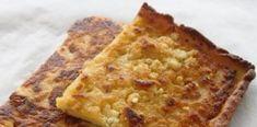 ΠΩΓΩΝΗΣΙΑ ΚΟΥΡΚΟΥΤΟΠΙΤΑ Lemon Cheesecake, Quiche, Macaroni And Cheese, Appetizers, Food And Drink, Pizza, Cooking, Breakfast, Ethnic Recipes