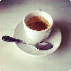 <3 :) #coffee