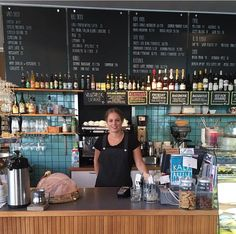 Hästgatan 10 bar & café