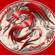 Programa 1x08 - Música, Sonidos y Vibración - 18-04-2016 en Conferencias en Dragón Rojo  en mp3(18/04 a las 19:40:39) 41:10 11207860  - iVoox