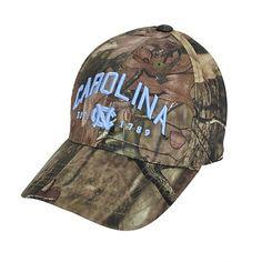 4e1ec3fc24d camo unc best of both! Johnny T Shirt, Carolina Blue, North Carolina,