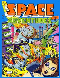 Space Adventures # 1 by Charlton Comics Grp https://www.amazon.com/dp/153477629X/ref=cm_sw_r_pi_dp_eMcAxbJXGCDV4