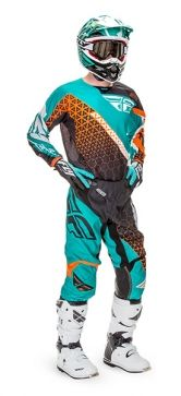 Gear Lines | FLY Racing | Motocross, MTB, BMX, Snowmobile Racewear; Street Apparel and Hard Parts