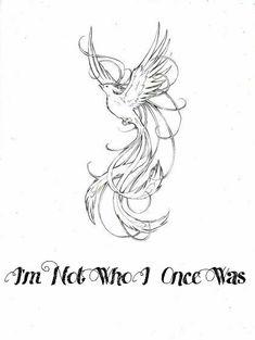 29 amazing phoenix tattoo ideas you& enjoy # # amazing # enjoy . - 29 amazing phoenix tattoo ideas you& enjoy # amazing - Tattoos Phönix, Tattoos Skull, Irezumi Tattoos, Bodysuit Tattoos, Feather Tattoos, Trendy Tattoos, Unique Tattoos, Animal Tattoos, Small Tattoos