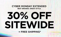 pacsun coupons 30% off sitewide plus free shipping - pacsun coupons 30% off, pacsun online store offering 30% off sitewide on the event of cyber monday extended sale on clothing for men and women plus free shipping on selected best brands with great styles. limited time only. hurry up! don't miss this deal.