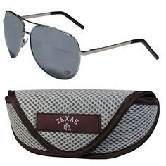 cfd8dac30eef Sport Sunglasses From Amazon     Click image to review more details.Note