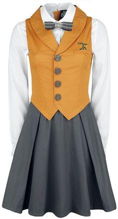 Old Fashion Dresses, Kpop Fashion Outfits, Edgy Outfits, Kawaii Fashion, Lolita Fashion, Cute Fashion, Cute Skirt Outfits, Cute Dresses, Short Dresses