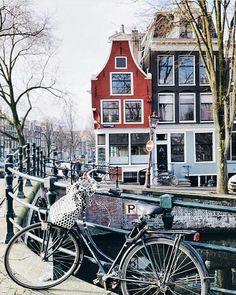 Amsterdam photo credit emmapeijnenburg IG