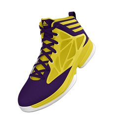 My girls Basketball shoes. Girls Basketball Shoes, I Love Basketball, Custom Shoes, My Girl, Fashion News, Cool Style, Sneakers Nike, Adidas, Awesome
