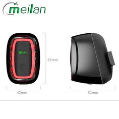 >>>OrderCmeilan X6 Smart Bike tail Light Bicycle rear back led Light  rechargeable 6models CE RHOS FCC Certification Hot sell Cmeilan X6 Smart Bike tail Light Bicycle rear back led Light  rechargeable 6models CE RHOS FCC Certification Hot sell Discount...Cleck Hot Deals >>> http://shopping.cloudns.hopto.me/32575165806.html images
