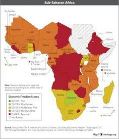 39 Africa Ideas Africa Infographic Africa Infographic