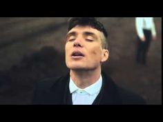 Thomas Shelby - So fu**ing close - YouTube
