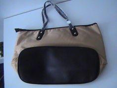 Shopper Bag, Tote Bag, Longchamp, Purses And Bags, Lady, Fashion, Moda, Fashion Styles, Totes