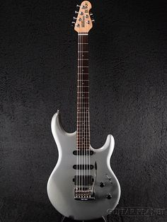 www.guitarplanet.co.jp sp sea data 1001 r 5904_2.jpg