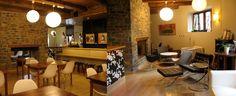 Hotel Oiri, Vielha (Valle de Arán) + Restaurante bio vegetariano
