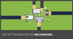 Social Media Manager Jess Lonett shares 28 takeaways from #InfluencerChat on…