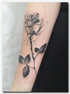 #rosetattoo #tattoo tattoo shop number, what does a tramp stamp mean, mom child tattoo, small wrist tattoo designs, tattoo geminis, lion tattoo for arm, the best tattoos for arms, neck tattoo men, my family tattoo, rose tattoo best of, hot tattoos, forearm designs, japanese tattoo history, tattoo on waist pain, delicate vine tattoo designs, welsh celtic tattoo designs