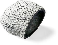 bangle – Polymer Clay Daily