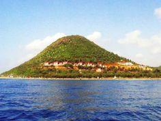 Top 10 Unexplored Beaches of India
