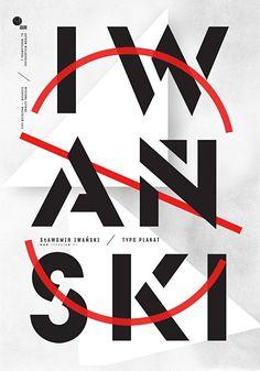 SLAWOMIR IWANKI / Krzysztof Iwanski