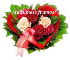 Happy Birthday, Rose, Flowers, Plant, Happy Brithday, Pink, Urari La Multi Ani, Happy Birthday Funny, Roses