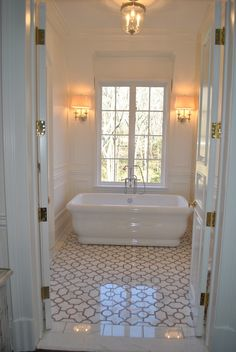 Room Design, Furniture and Decorating Ideas home-furniture.ne… Room Design, Furniture and Decorating Ideas home-furniture. Bad Inspiration, Bathroom Inspiration, Dream Bathrooms, Beautiful Bathrooms, Small Bathrooms, Master Bathrooms, Dream Rooms, White Subway Tile Bathroom, Bathroom Black