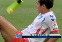 K League Classic 2015 Round 38 and K League Challenge Playoffs – Previews / Predictions (November 28th-29th) | Modern Seoul