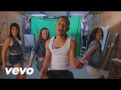 Juan Magan - Bandera Al Viento ft. Dario - YouTube