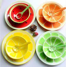 Bildresultat för ceramics ideas for beginners