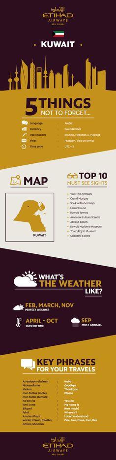 Survey Infographic: Etihads guide to travelling to Bangkok Bangkok Travel, Thailand Travel, Asia Travel, Travel Guides, Travel Tips, Vegas Vacation, Travel Information, Phuket, Beach Trip