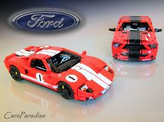 Ford+GT