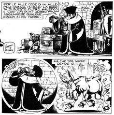 Maxmagnus Bunker, Comic Books, Comics, Cover, Art, Art Background, Kunst, Cartoons, Cartoons