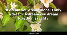 Enjoy the best Lao Tzu Quotes at BrainyQuote. Quotations by Lao Tzu, Chinese Philosopher. Share with your friends. Courage Quotes, Goal Quotes, Dream Quotes, Quotes To Live By, Success Quotes, Rilke Quotes, Lao Tzu Quotes, Quotes About Dreams And Goals, Quotes About Strength