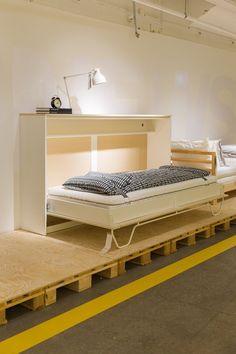 IKEA 2017, News, Neuheiten, Katalog, Ab Wann Erhältlich, IKEA, Schwedisches