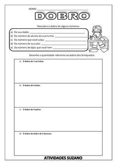 MAT+DOBRO%2C+PROBLEMAS-page-003.jpg (1131×1600)