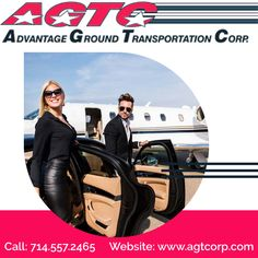 AGTCORP provides On-Time Airport Shuttle Services To and From All Major Airports and Ports in the Greater Anaheim Area and all its Surrounding. Hire our services today. Call us at Ground Transportation, Airport Transportation, Transportation Services, Airport Shuttle, Mission Viejo, Airports, Train Station, Long Beach, Southern California