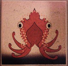 ceramic coaters nilanos suenos illustration design