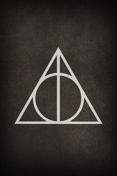 100 Harry Potter Wallpaper Ideas Harry Potter Harry Potter Wallpaper Potter