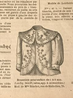 "Femme Homme Filles Garçons Jumpers Knitting Pattern 4 Plis 26-44 /""Nº 97 A"
