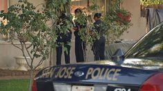 San Jose Police Officers Association Sjpoa Profile Pinterest