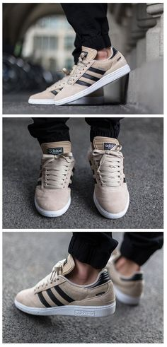 53 ideas for sneakers nike wedges shoe stores Sneaker Outfits, Me Too Shoes, Men's Shoes, Shoe Boots, Shoes Ads, Roshe Shoes, Nike Roshe, Heeled Boots, Shoes Sneakers