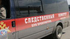 Школьница которой перерезали горло шла на свидание с другом из ВКонтакте - Вести.Ru