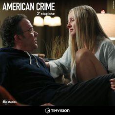 #AmericanCrime