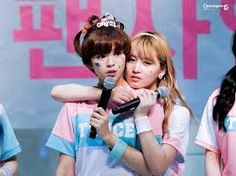 Resultado de imagen para momo y jeongyeon
